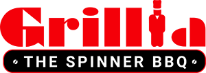 Grillia BBQ Logo