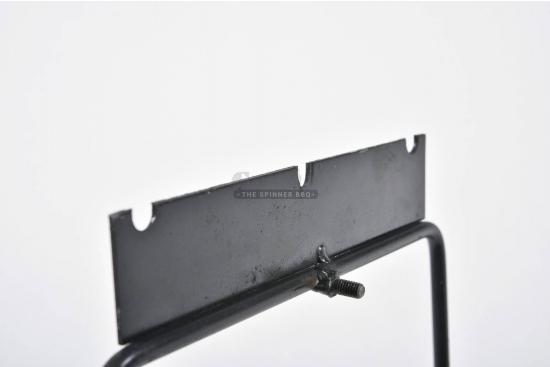 Set mecanism automatic liniar pentru rotiserie, compatibil cu toate modelele de BBQ
