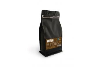 Condimente Souvlaki 1000gr