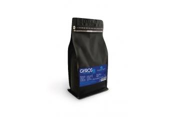 Condimente Gyros 1000gr