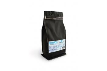 Condimente Olymbos 1000gr