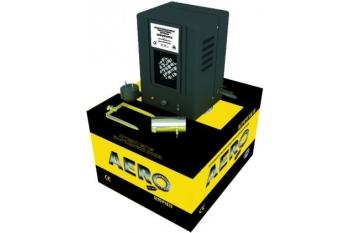 Motor electric pentru PROTAP AERO Tip M1, 220V/45W
