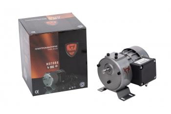 Motor electric profesional TORO, 220V Tip M-100, 75W Heavy Duty