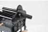 Motor rotisor, pe baterie R20, o singura viteza, rezistent la caldura (baterie inclusa)