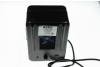 Motor electric pentru PROTAP AERO Tip M1, 220V/35W