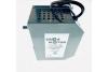 Motor electric pentru PROTAP CROS MOTOR, 220V Tip M5 55W Heavy Duty