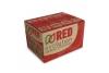 Carbune brichete hexagonale, pentru gratar, Eco friendly, RED EVOLUTION 10kg